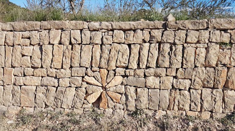 """Las construcciones de """"piedra en seco"""" reciben la denominación de Patrimonio Cultural Inmaterial de la Humanidad"""