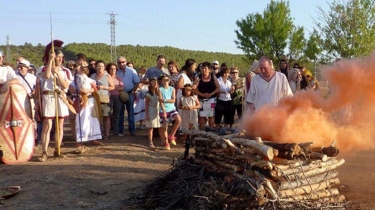 La apuesta por la extensión de los museos de València a los pueblos ha sido bien aceptado por el público en 2017