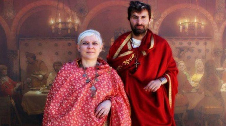 Abierto el plazo de inscripción para la visita teatralizada del Pla de Nadal y el banquete visigodo de Riba-Roja