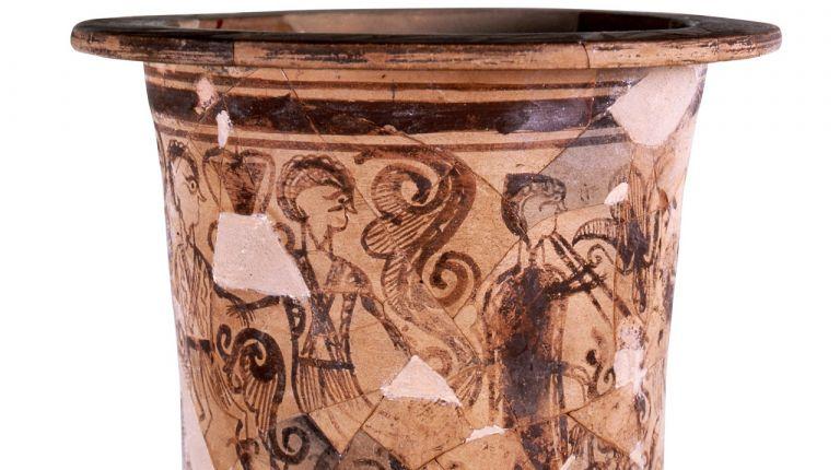"""Los museos de Prehistòria y Etnología se suman a las """"Relecturas"""" de sus colecciones desde la perspectiva del género"""