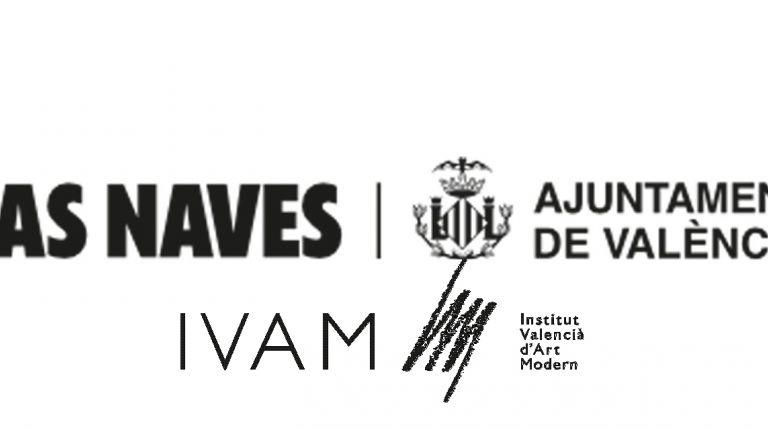 Las Naves organiza en el IVAM el ciclo para escolares adolescentes Wild & Free Cinema