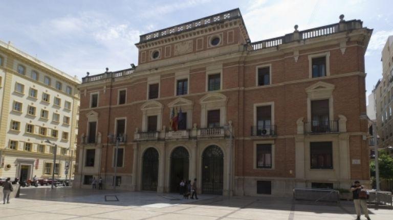 Apoyo a los pueblos de Castellón con inversiones en la recuperación de su patrimonio