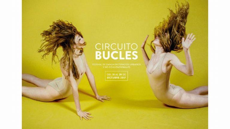 La V edición del Circuito Bucles abre sus puertas en Las Naves