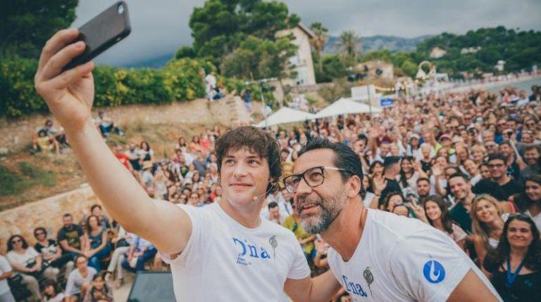 Llega a Denia el II DNA Festival Gastronòmic con Quique Dacosta