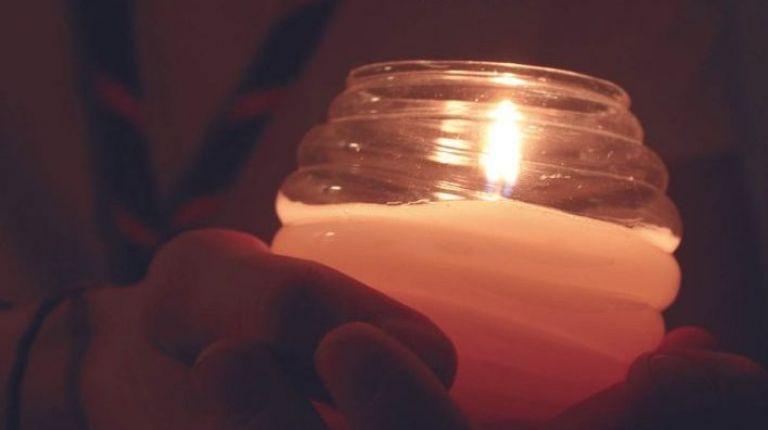 """La """"Luz de la Paz"""" encendida en Belén llega a la diócesis de Valencia de la mano del movimiento Scout"""