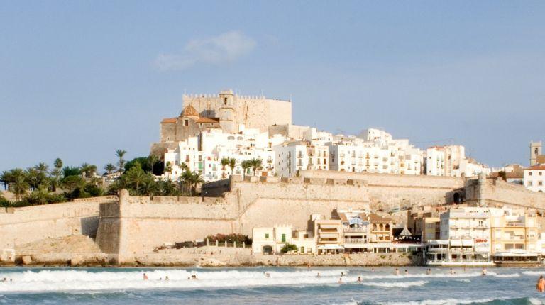 Red de Playas Inteligentes: un estudio de la Diputación de Castellón para mejorar la satisfacción del turista