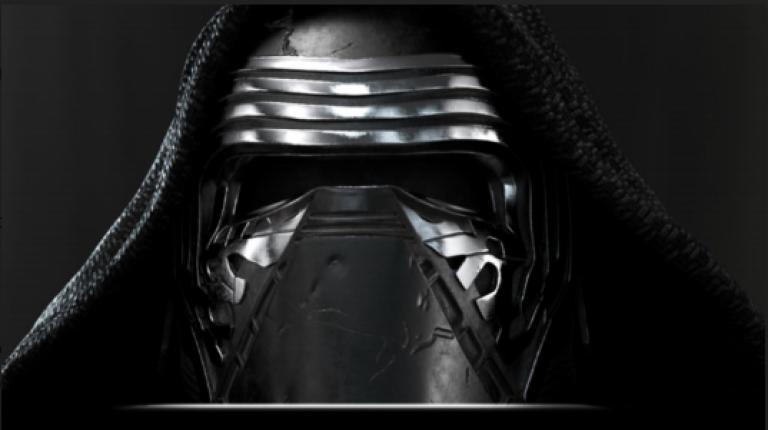 La fuerza se concentra en Sagunto con las  III Jornadas Star Wars