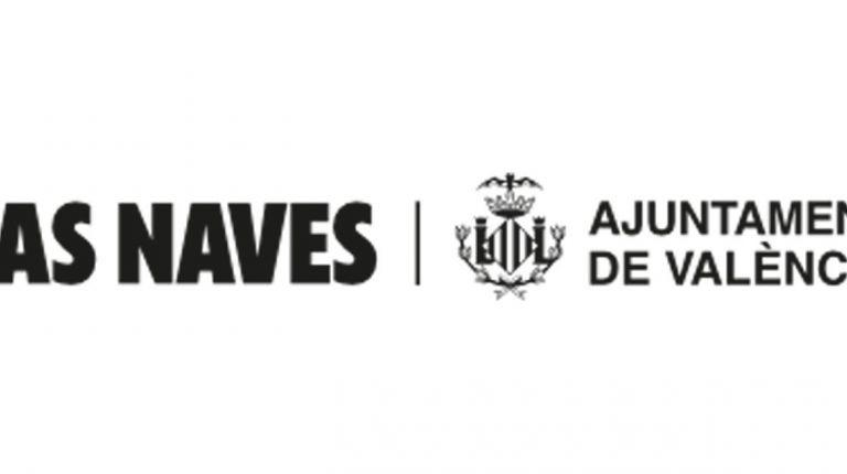 Las Naves proyecta mañana «El camino del Sol», el documental de denuncia sobre el impuesto al Sol