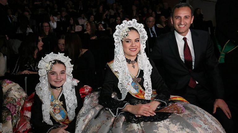 Costa Blanca promociona y fomenta sus fiestas populares