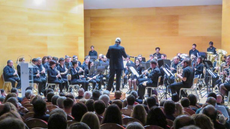 Llíria es candidata a Ciudad Creativa de la Unesco en la modalidad de Música