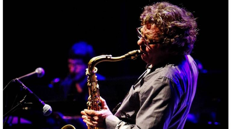 Festival de Jazz en Riba-roja del 26 al 28 de julio