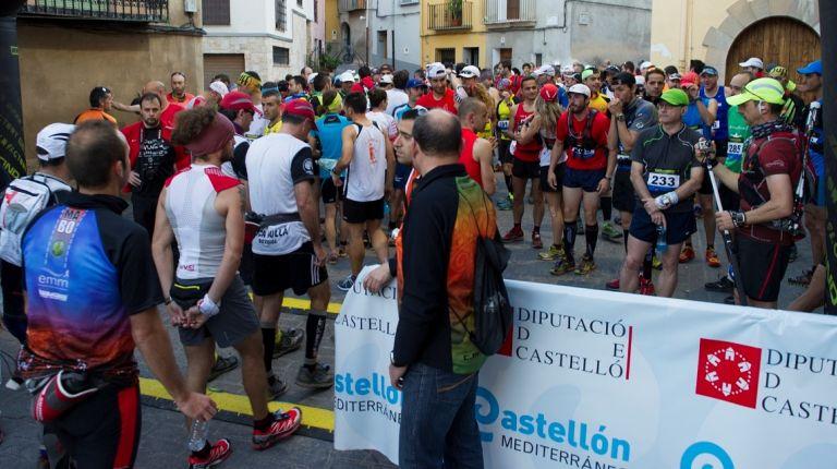 Castellón prevé una ocupación de entre el 85 y el 90% para Semana Santa