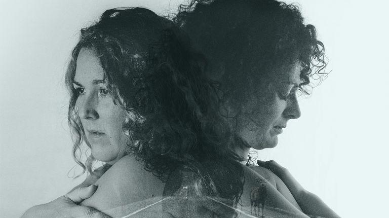 Teatreres pel Món presenta Trobadores en el Auditori Teulada Moraira