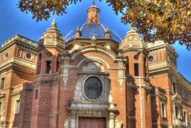 La Capilla de la Sangre de Castellón inaugurará un ciclo musical por las iglesias de la provincia