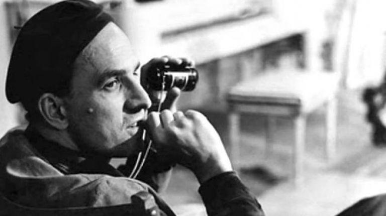 La Filmotecadel IVC comienza un ciclo conmemorativo del centenario de Ingmar Bergman
