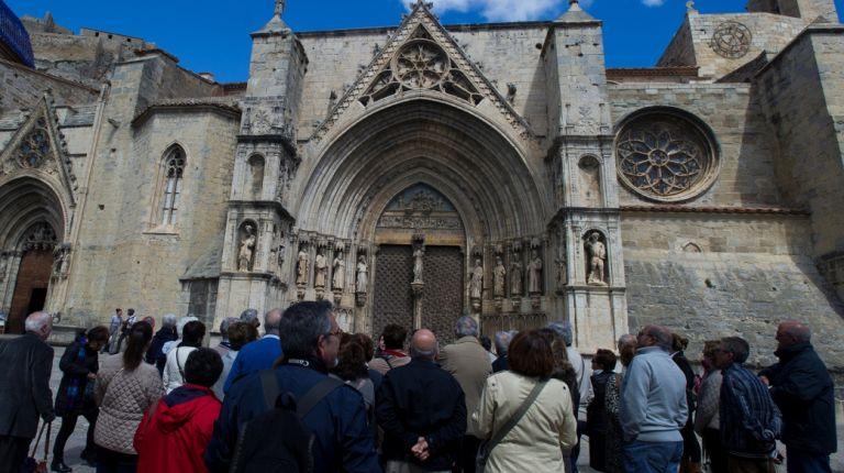El programa Castellón Senior vuelve en febrero para desestacionalizar el turismo hasta verano