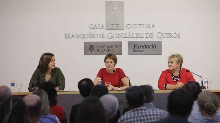 La XXXV Universidad de Verano de Gandía impartirá 11 cursos y 7 talleres
