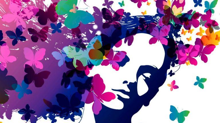 Buñol organiza actividades contra la violencia de género