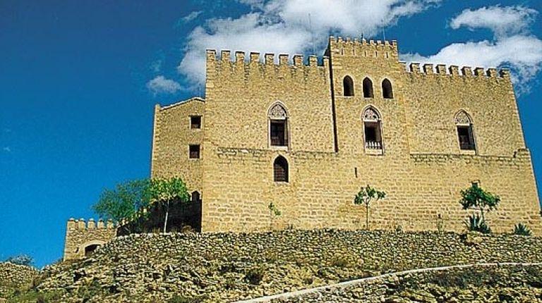 Castellón defiende su patrimonio rural en beneficio del desarrollo de los pueblos
