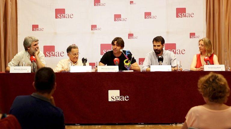 IV Edición del Festival Internacional de Cine Infantil de Valencia del 1 al 7 de octubre