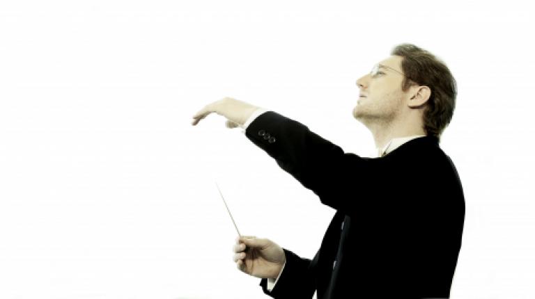 El Palau de la Música de Valencia comienza la temporada con dos conciertos de Mahler en homenaje a Montserrat Caballé