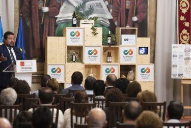 Castellón Ruta del Sabor sigue empoderando la gastronomía de la provincia de cara al turismo