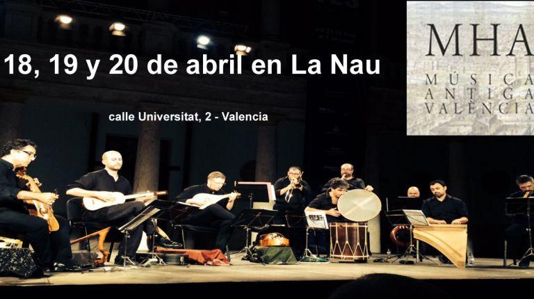Workshop Orient & Occident. Taller de diálogo musical intercultural