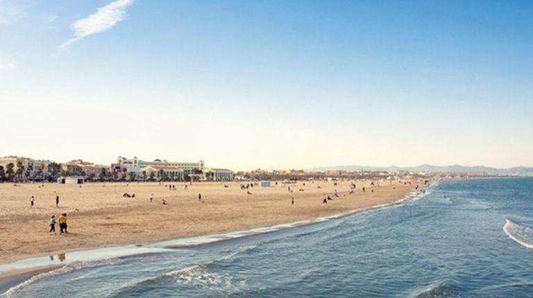 Gran Fira de Valencia del mes de julio: abierto por vacaciones