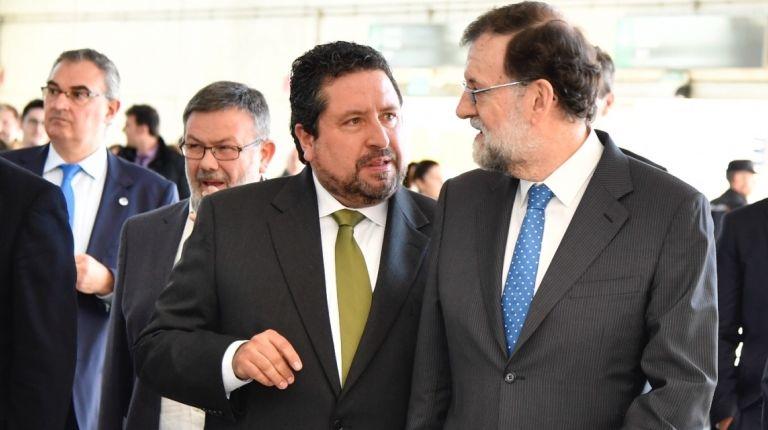 La provincia de Castellón se prepara para aprovechar todas las oportunidades que ofrece la llegada del AVE