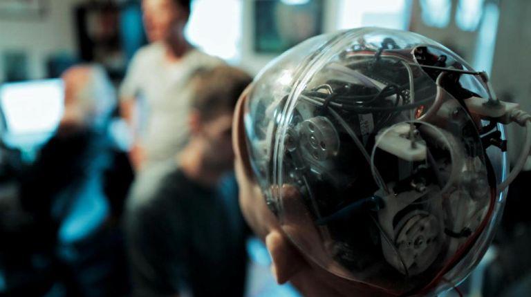 Digital Jove reflexiona sobre el futuro de la creación digital