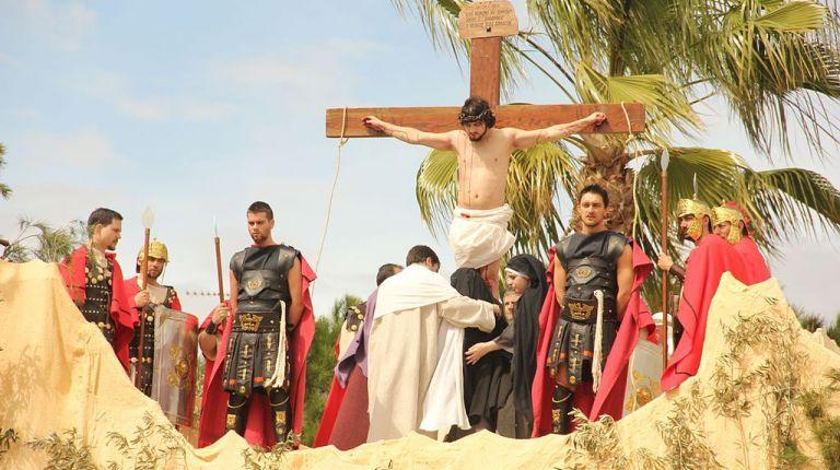 5 propuestas para disfrutar de la Semana Santa en la provincia de Valencia