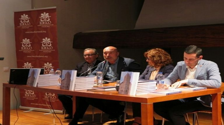 L'Horta Sud recupera la revista Annals con el apoyo de la Diputación