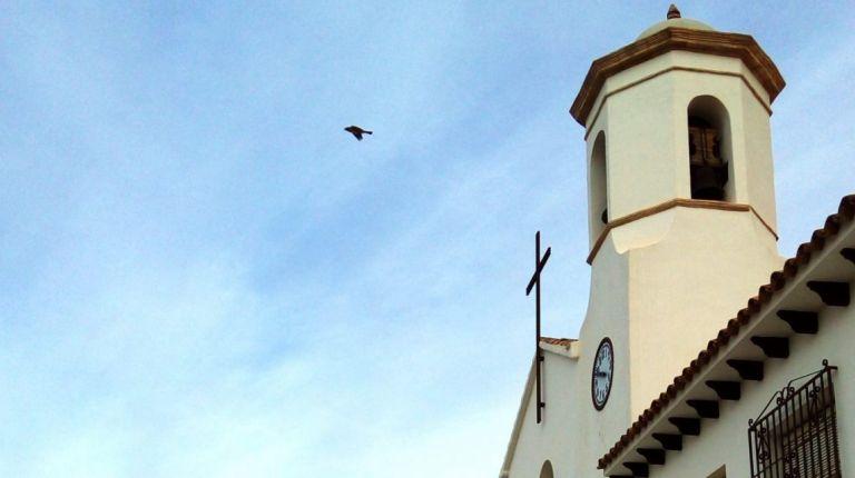 La Ruta de las Ermitas: ciclo de conciertos gratuitos en Altea