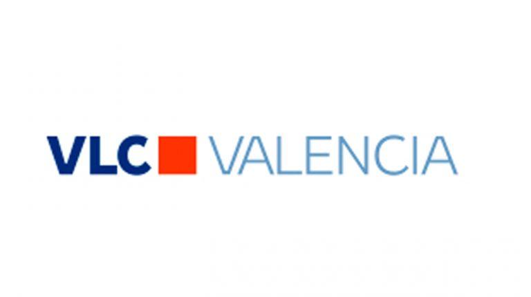 Seatrade Cruise Global - Turismo Valencia pone en valor la oferta turística de la ciudad