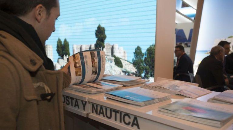 La Diputación de Castellón aúna esfuerzos con Tarragona para promocionar el turismo