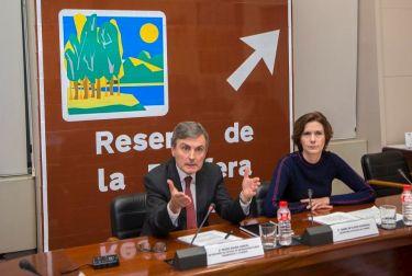 El Sistema de Señalización Turística Homologada añade 6 nuevos destinos a la Comunidad Valenciana